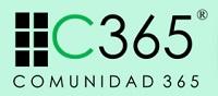 Nueva App C365